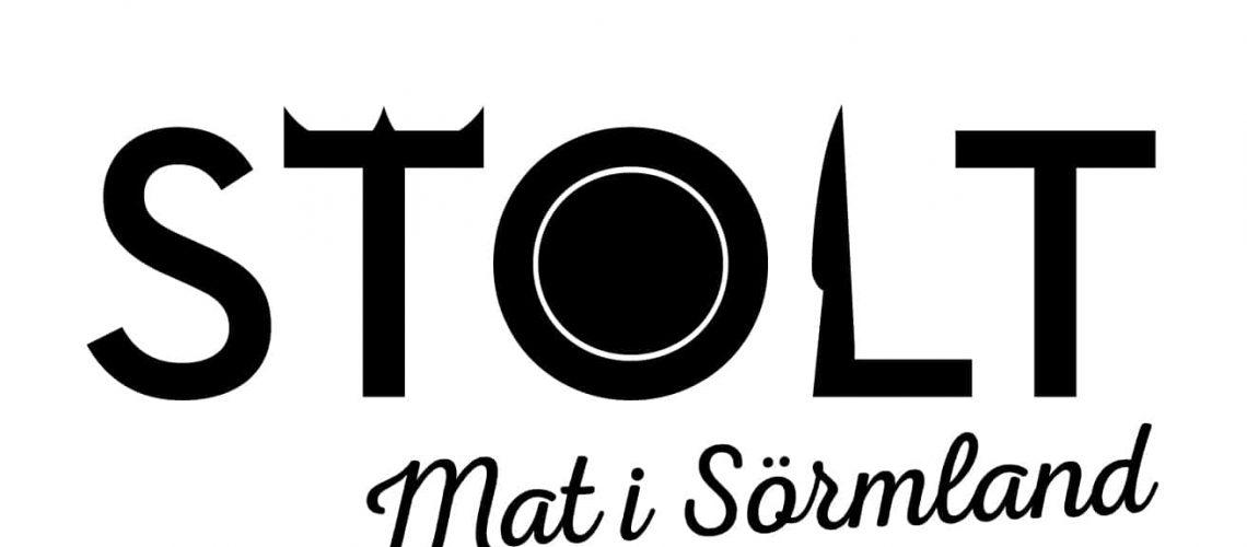 stolt-mat-svart-logo